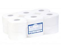 [Toaletní papír JUMBO, 12 ks]