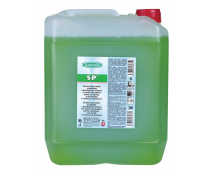 [5P - čistiaci prostriedok s dezinfekčným účinkom, 5 l]