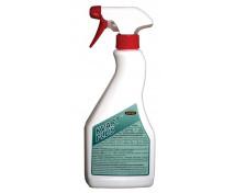 [KVART Plus - dezinfekcia povrchov, 500 ml]