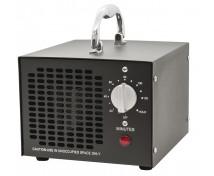 [Ozónový generátor BLACK 5000]