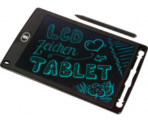 [LCD tablet]