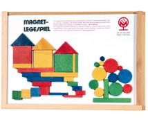 [Magnetický box MIDI]