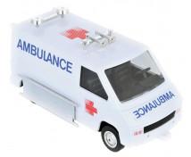 [Monti System MS 06 – Ambulancia]