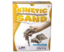 [Kinetický piesok 2,5kg]
