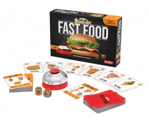 [Fast Food]