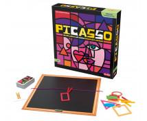 [Picasso]