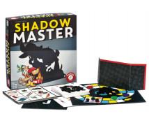 [Shadow Master]