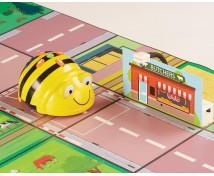 [Bee Bot - sada 6 ks]