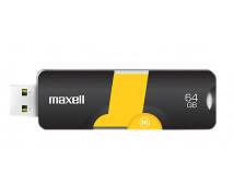 [USB klíč - 64 GB]