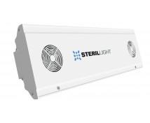 [Sterilizátor vzduchu SterilLight Air, 60]