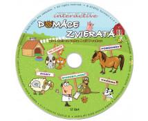 [Software - Domáce zvieratá SK(licencia SIA5 od 15)]