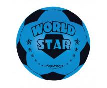 [Lopta Star, 13 cm]