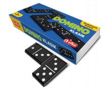 [Domino - Klasik]
