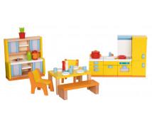 [Kuchyňa 6]