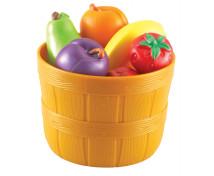 [Košík s ovocím]