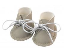 [Oblečenie pre bábiky - 21 cm - Topánky]