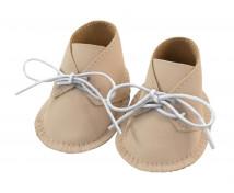 [Oblečenie pre bábiky - 38 cm - Topánky]