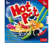 [Hot Pot]