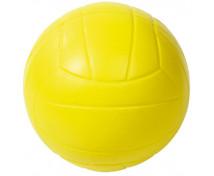 [Pěnový volejbalový míč]