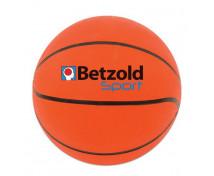 [Basketbalový míč - mini]