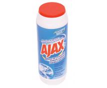 [Ajax]
