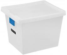 [Tag Box 29 l]