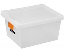 [Tag Box 21 l]
