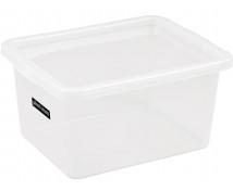 [Basic Box 48 L]