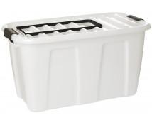 [Kontajner Roller Box 70 L]