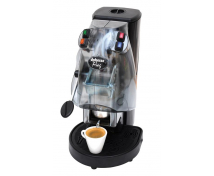 [Espresso FROG bez pary]
