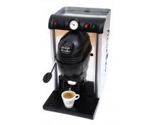 [Espresso AURABAR bez pary]