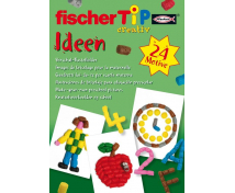 [Fischer - Kniha nápadov]