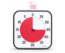 [Časovač Time Timer - Veľký]