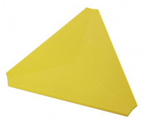 [Balančný prvok - Trojuholníková platforma]