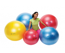 [Body Ball - průměr 55 cm]