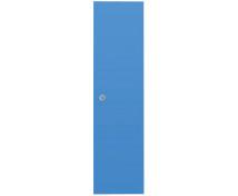 [Dvierka Kolor Maxi - tmavo modré]