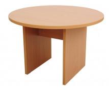 [Konferenčný stolík okrúhly - 60 cm]