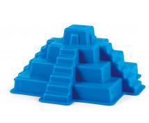 [Foremka - Piramida Majów]
