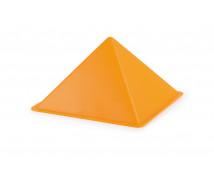 [Foremka - piramida]
