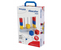 [Abacolor - MAXI]