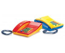 [Detský telefón]