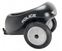 [Přívěsný vozík pro Policejní skútr]