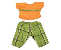 [Oblečenie pre bábiky - 38 cm - Pre chlapca 1]