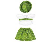 [Oblečení pro panenky - Pro děvče 1]
