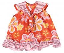 [Oblečenie pre bábiky - 38 cm - Pre dievča 2]