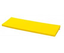 [Sedák na skrinku KS31 - žltý]