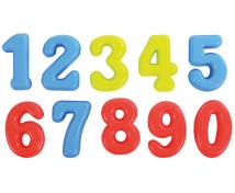 [Formičky  - Čísla (0-9)]