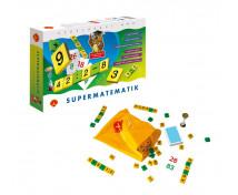 [Supermatematik]