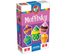 [Muffinky]