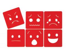 [Šablóny - Emócie 2]